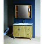 Free standing bath Cabinet