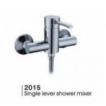 Shower Switch Mixer